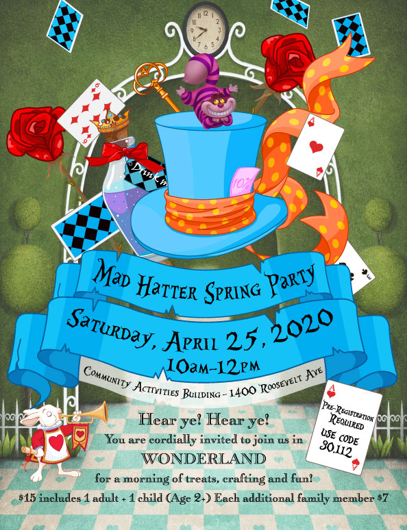 Mad-Hatter-Spring-Party-web