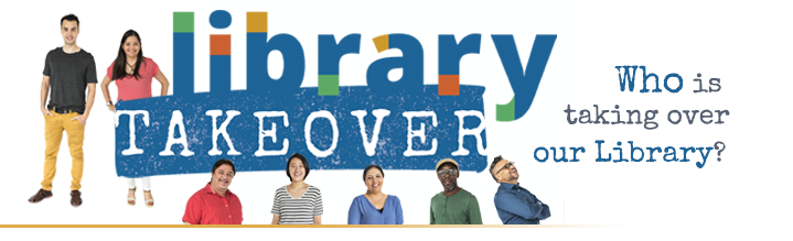 Header-Library-Takeover