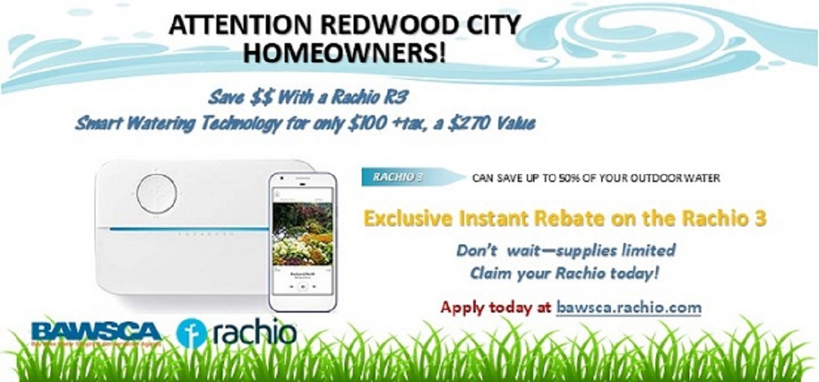 Rachio RWC website Banner.1275x550