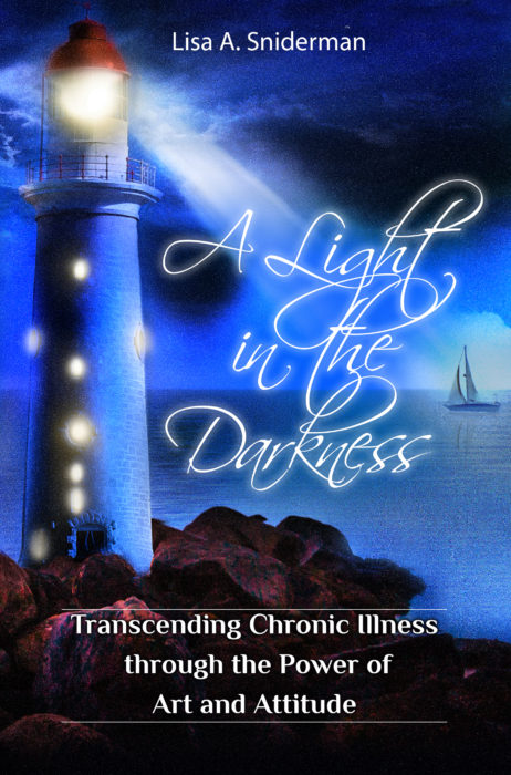 A-Light-in-the-Darkness-Book-Cover-462x700