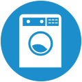 washing_machine_blue
