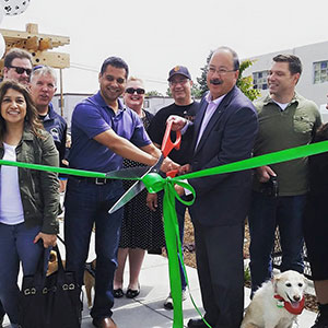 dog-park-ribbon-cutting