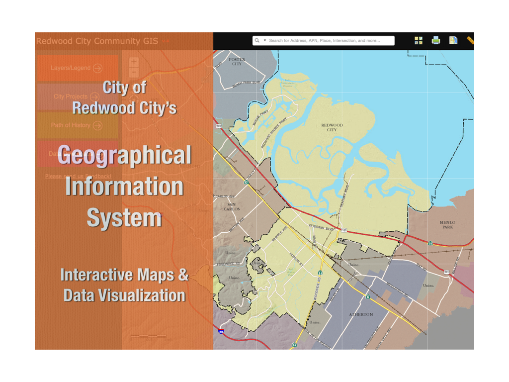 GIS Homepage (Margins).001