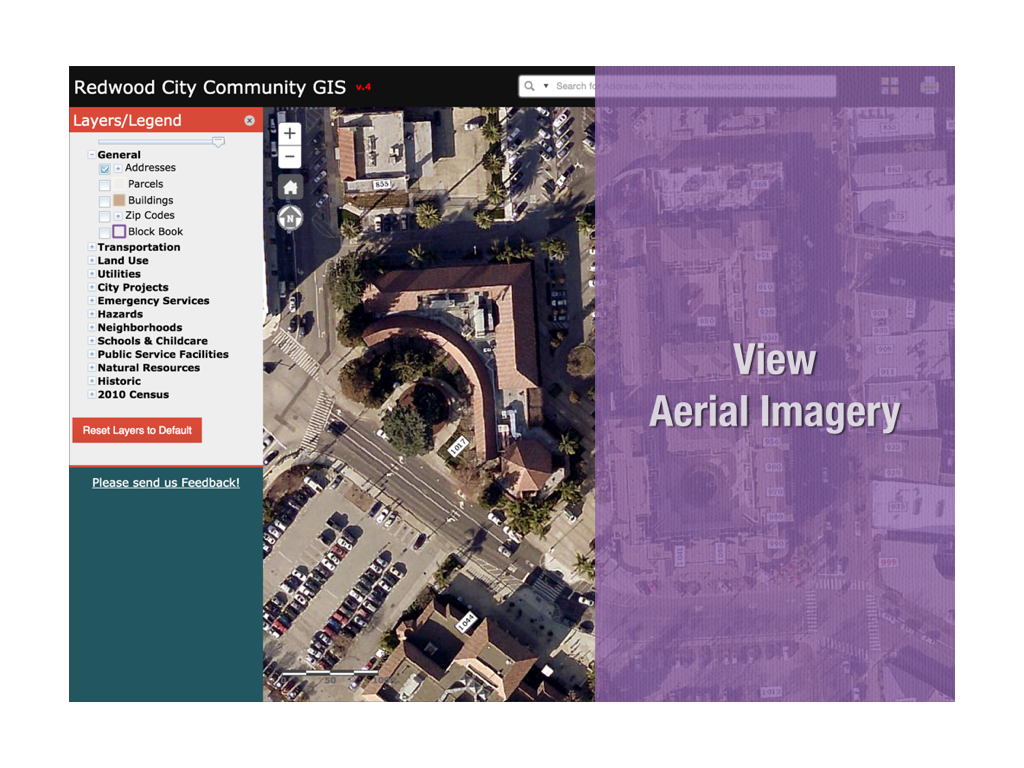 Aerial Imagery (MARGINS).001