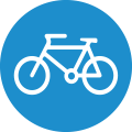 biking_blue