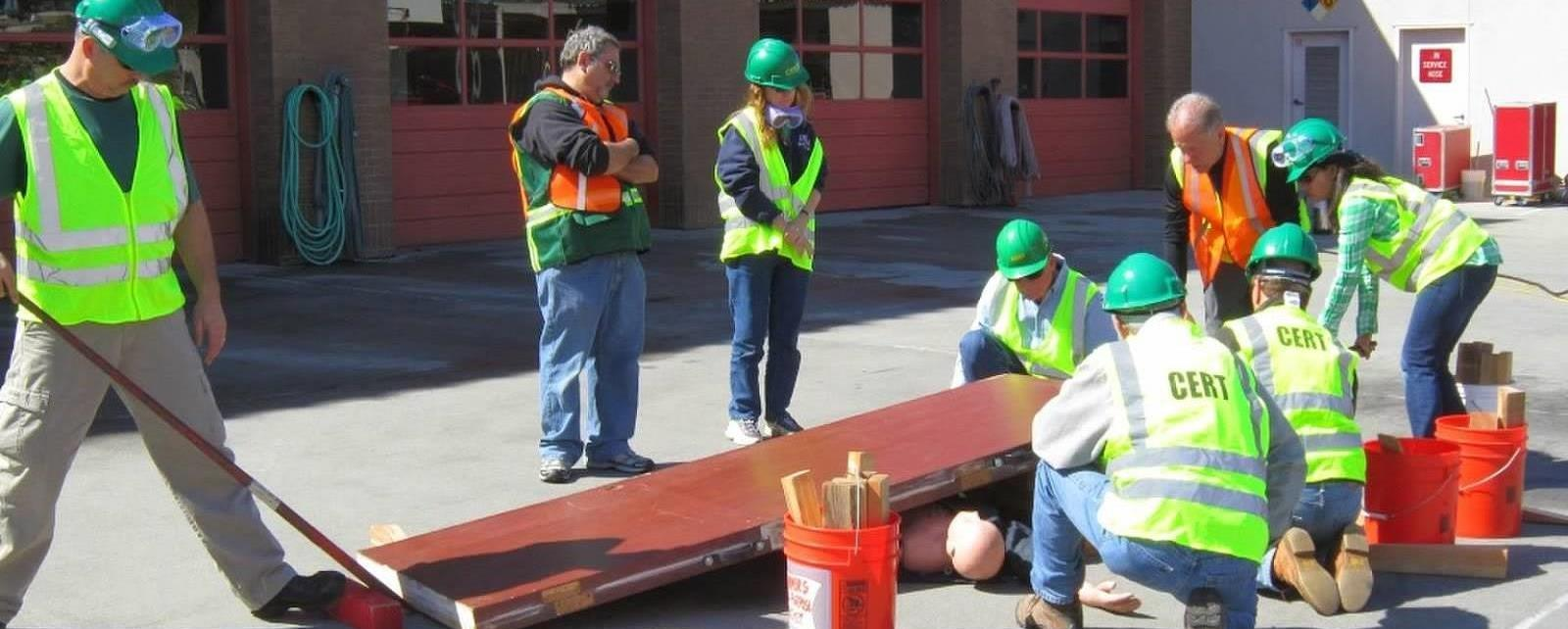 CERT_Redwood_City_Cribbing_001