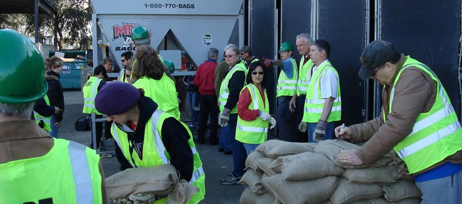 CERt_Redwood_City_Sandbag_002