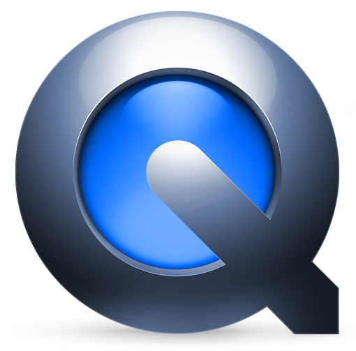 new-quicktime-icon