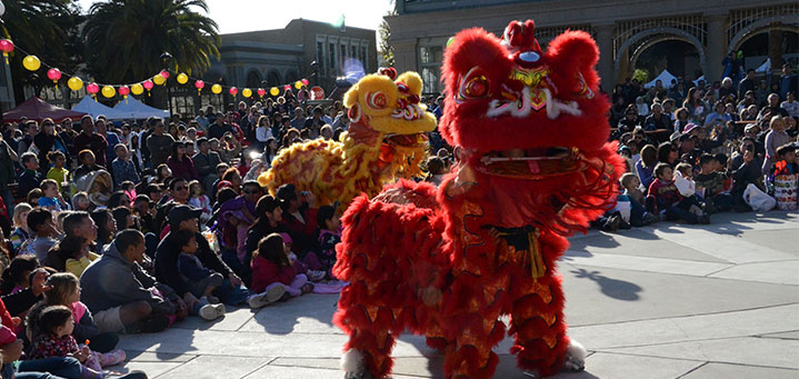 lunar new year city of redwood city lunar new year city of redwood city