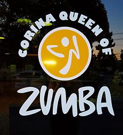 Drop-In Zumba (Room A/B) | Open Gym | City of Redwood City on zumba stress reduction, zumba rebel, zumba roses, zumba fitness, zumba wrestlers, zumba zumba, zumba driving, zumba lovers, zumba pirate, zumba super power, zumba keyboard, zumba requests, zumba cruise ship, zumba halloween candy, zumba ultimate, zumba hour, zumba mall, zumba soaps, zumba performance, zumba home ideas,