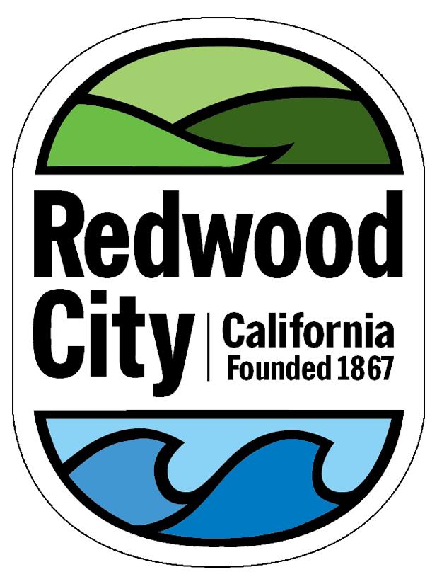 revised_RWC_logo_1