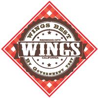 Wing_logo_200px