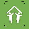 housing-green