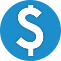 EconDevelopment_DollarSign