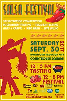 Salsa-Festival-Poster-web-small