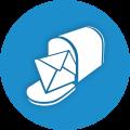 mailbox_blue