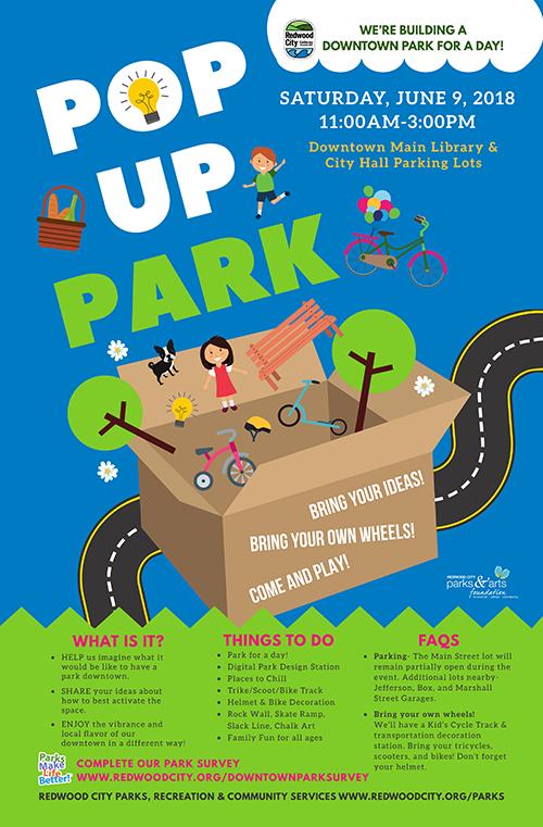 Pop-Up-Park-Poster