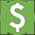 EconDevelopment_DollarSignGreen