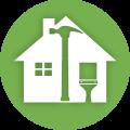 homeimprovement_green