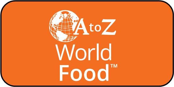 atozworldfood