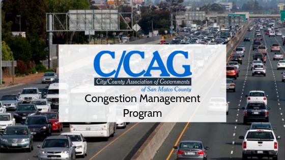 CCAG CMP