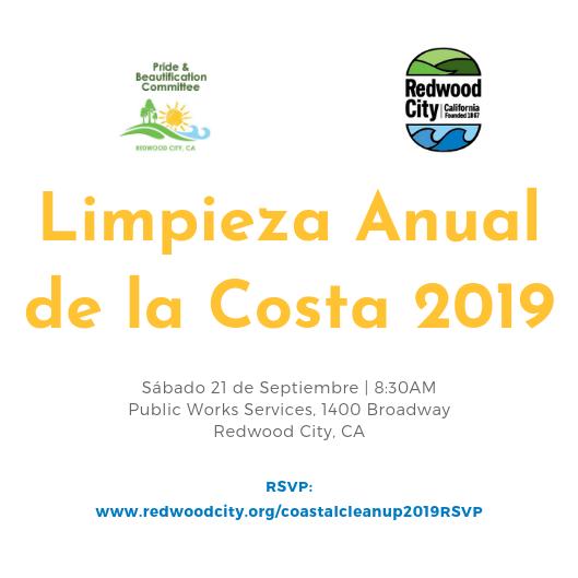 Annual Coastal Cleanup English & Spanish (1)
