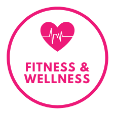Fitness-wellness