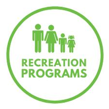 Recreation Programs