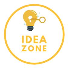 idea zone