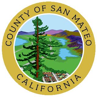 SMC Seal