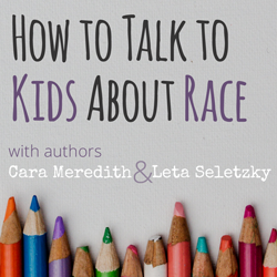Talk-to-Kids-FB copy