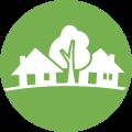 neighborhoods_green