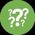 FAQ_green