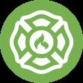 fire_green