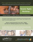 Tenants-Rights-Workshop