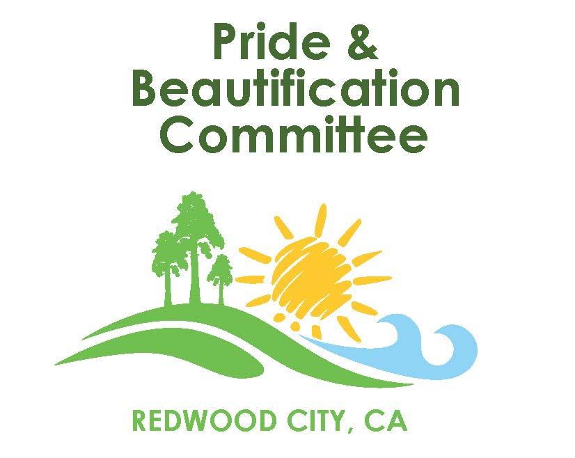 Pride_and_Beautificatoon_Commitee_Logo_2015