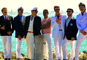 Mustache-Harbor
