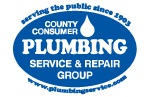 county-consumer-plumbing